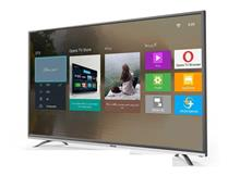 Marshal ME-6503 65 Inch 4K Smart LED TV